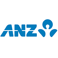 Australian and New Zealand Banking Group