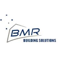BMR Building Solutions