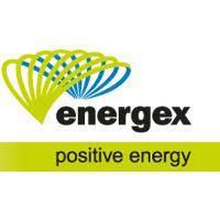 Energex