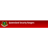 Queensland Security Rangers
